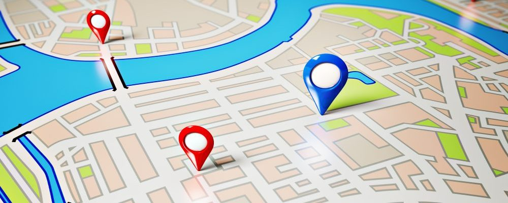 How to stop sharing locations without them knowing?